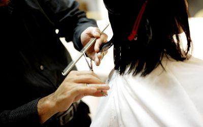 le-salon-chevreuse-salon-de-coiffure-visagiste-chevreuse-cernay-la-ville-78 (3)