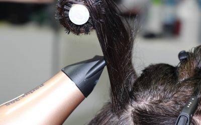 le-salon-chevreuse-salon-de-coiffure-visagiste-chevreuse-cernay-la-ville-78 (4)